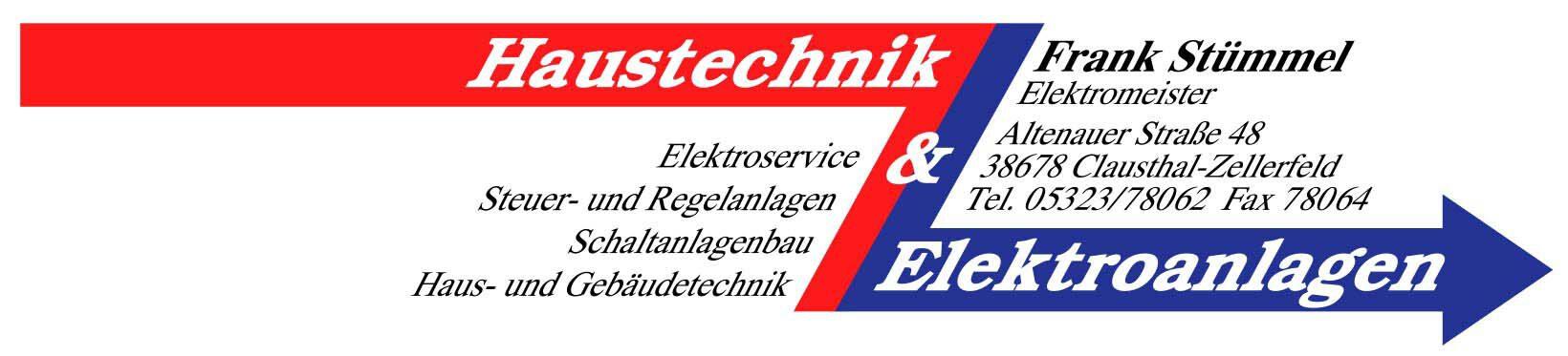 Stümmel-Elektro