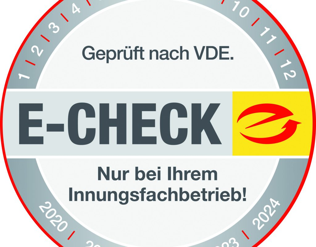 E-CHECK Plak_2019_VORLAGE