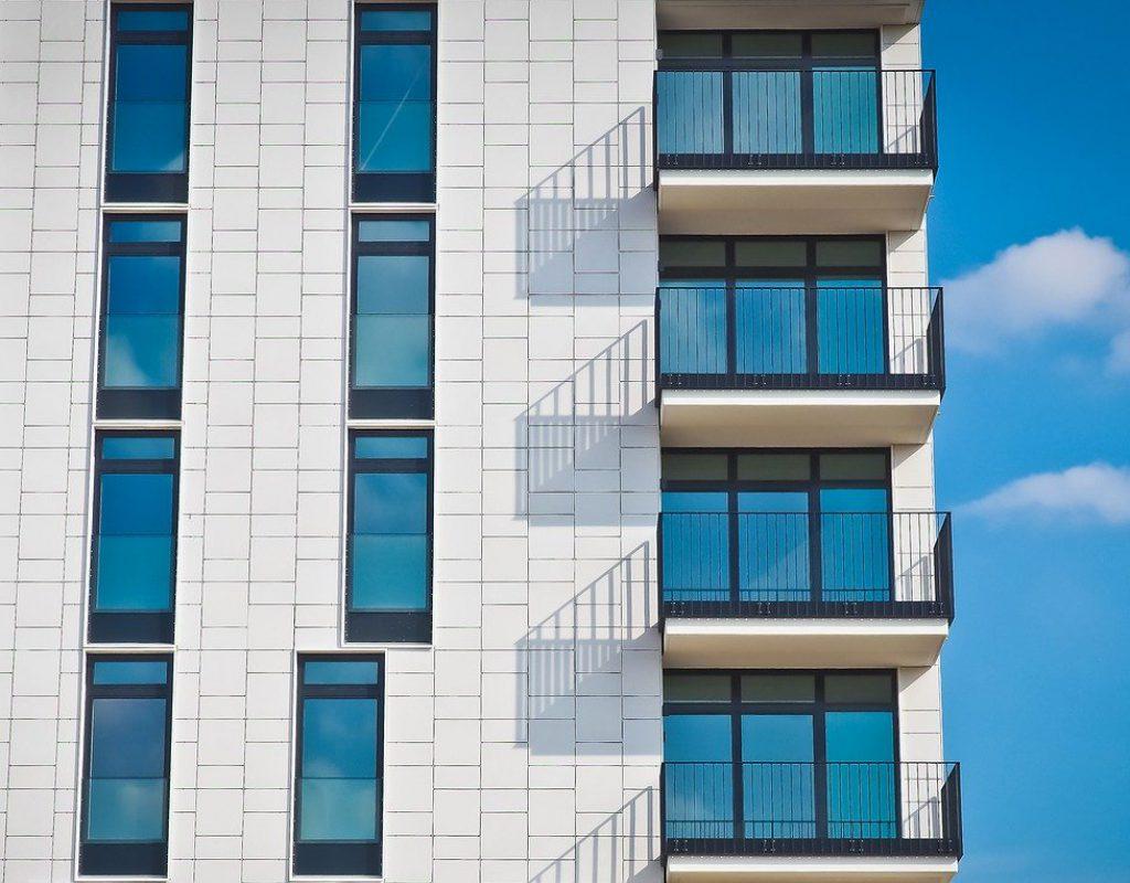 architecture-1719526_1280